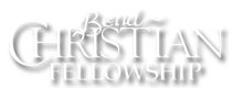 Bend Christian Fellowship Logo
